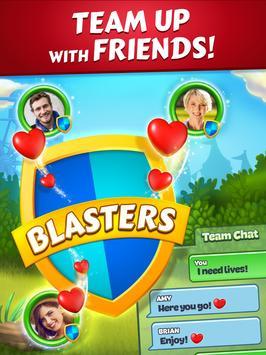 toon blast free download apk