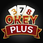 Okey Plus aplikacja