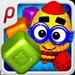 Download Download apk versi terbaru Toy Blast for Android.