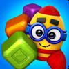 Toy Blast-icoon