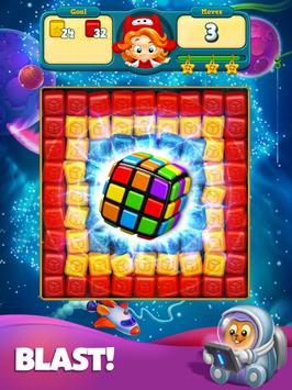 Toy Blast screenshot 10