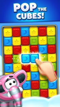 Toy Blast imagem de tela 5