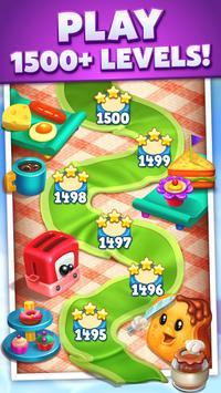 Toy Blast imagem de tela 8