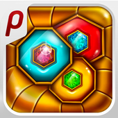 Lost Jewels icon