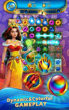 Lost Jewels screenshot 5