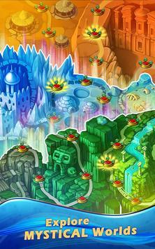 Lost Jewels screenshot 13
