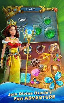 Lost Jewels screenshot 12