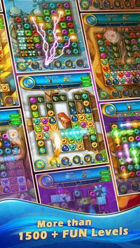 Lost Jewels screenshot 1