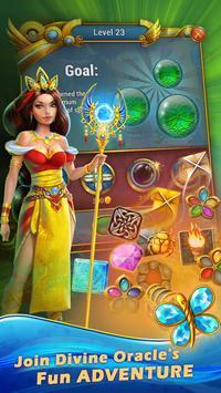Lost Jewels screenshot 2