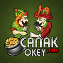 Çanak Okey Plus APK
