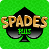 Spades Plus icon