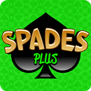 Spades Plus - Card Game APK