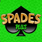 Spades Plus on pc