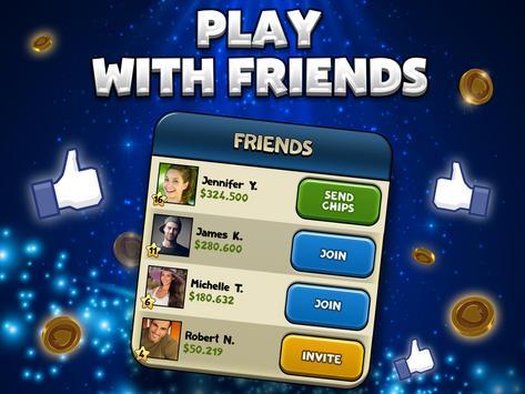 Spades Plus screenshot 6