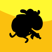 Sheep Squad иконка