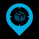 Package Tracker - Fedex, USPS, UPS, Wish, DHL, TNT