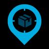 Package Tracker - Fedex, USPS, UPS, Wish, DHL, TNT 图标