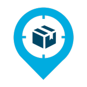 ikon Package Tracker - Fedex, USPS, UPS, Wish, DHL, TNT
