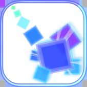 Pixel Reaction icon