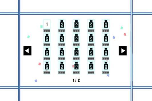 Pixel Reaction screenshot 4