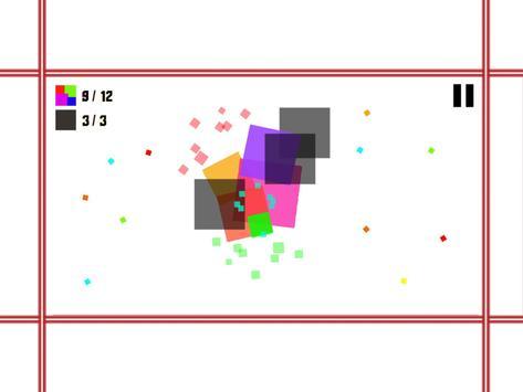 Pixel Reaction screenshot 5