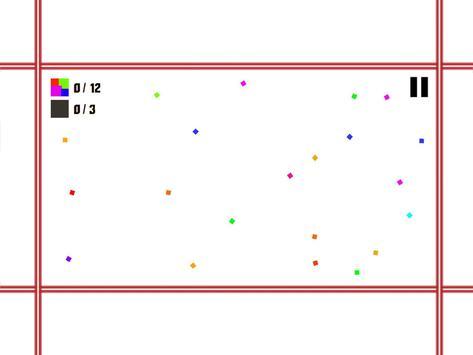 Pixel Reaction screenshot 7
