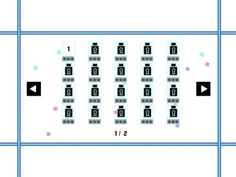 Pixel Reaction screenshot 9