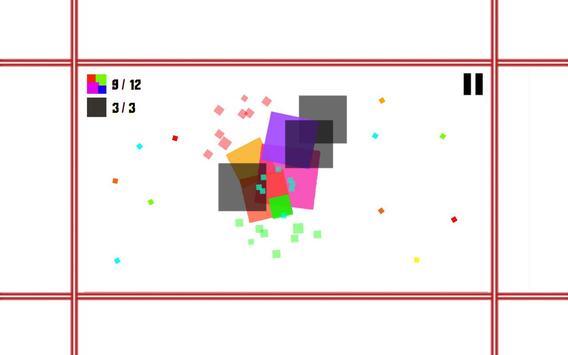 Pixel Reaction screenshot 10