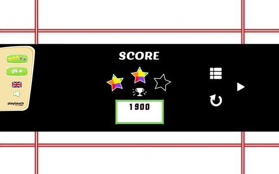 Pixel Reaction screenshot 11