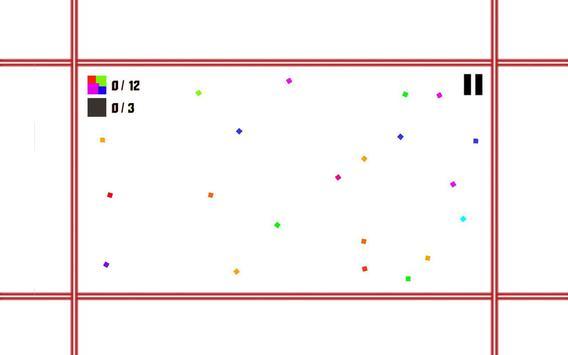 Pixel Reaction screenshot 12