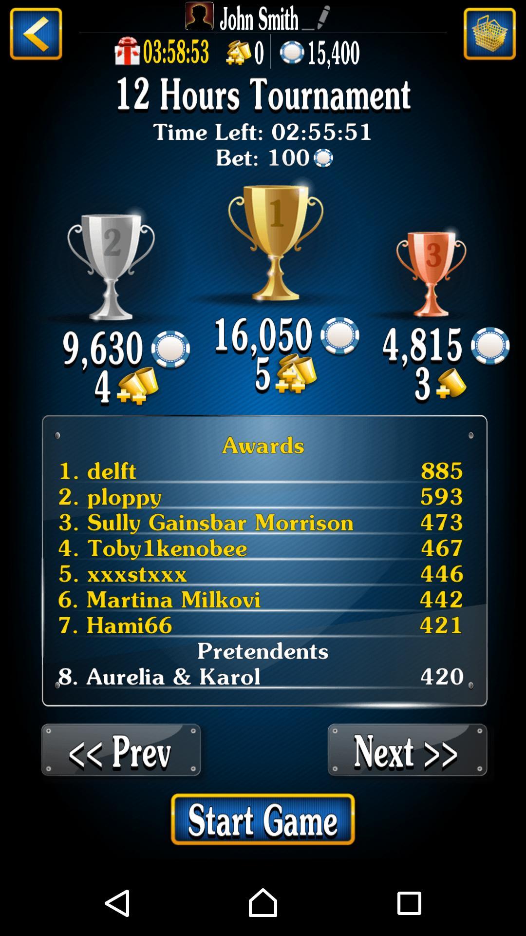 Покер на костях онлайн скачать бесплатно чат русская рулетка для телефона онлайн