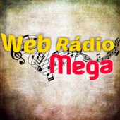 Web Radio Mega Ipuanense icon