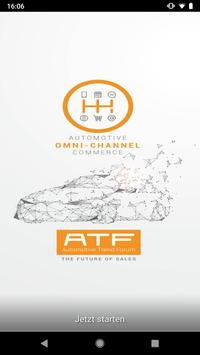 ATF poster