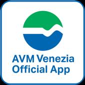 AVM Venezia icon