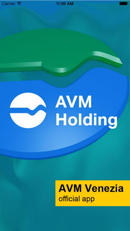 Avm Venezia For Android Apk Download