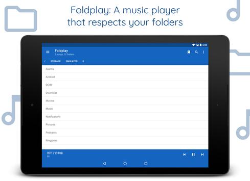 Foldplay Screenshot 5