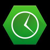 NR Clicker icon