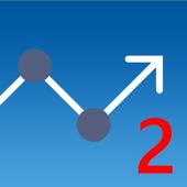 PosTouch 2 icon
