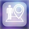 People Searcher иконка
