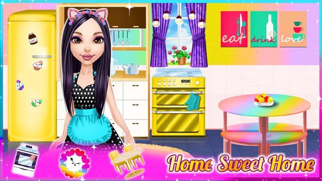 Dream Doll House screenshot 9