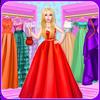 Royal Girls - Princess Salon アイコン