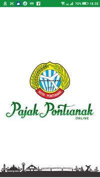 GOPAJAK PONTIANAK poster