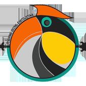 Admin RevKasir icon