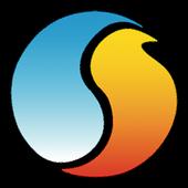Prolon Focus icon