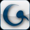 شبكة اختبار القران |Quran Quiz biểu tượng