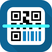QRbot icon