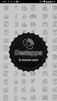 Destappa.com screenshot 3