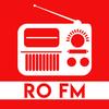 Radio Online România-icoon