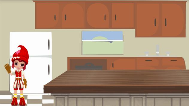 Game Edukasi Petualang screenshot 3