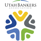 Utah Bankers Collaborate icon